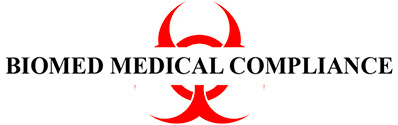 Biomed Medical Compliance