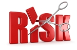 Recurring HIPAA Risk Assessment